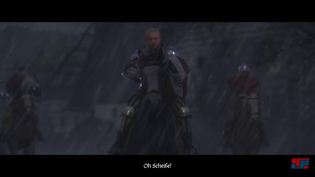 Screenshot - Kingdom Come: Deliverance (PC) 92559852