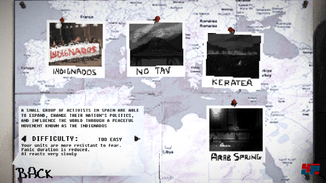 Screenshot - Riot - Civil Unrest (PC) 92580966