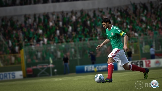 Screenshot - FIFA 12 (360) 2250872