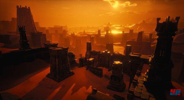 Screenshot - Conan Exiles (PC)