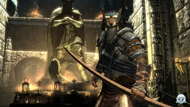 Screenshot - The Elder Scrolls V: Skyrim (PC) 2218023