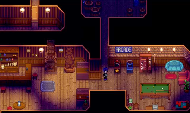 Screenshot - Stardew Valley (PC)