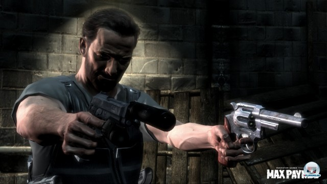 Screenshot - Max Payne 3 (360) 2218079