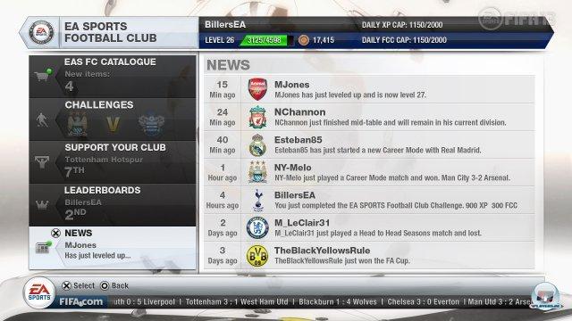 Screenshot - FIFA 13 (PlayStation3) 2358717
