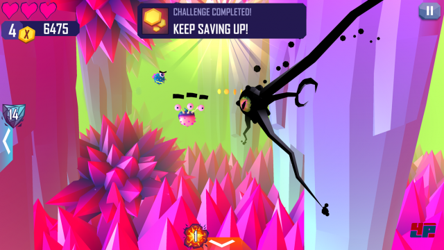 Screenshot - Tentacles: Enter the Mind (PC)