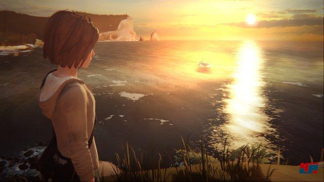 Screenshot - Life Is Strange (PC) 92498717