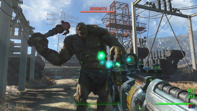 Screenshot - Fallout 4 (PC) 92515615