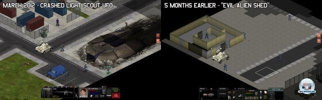 Screenshot - Xenonauts (PC) 2337417