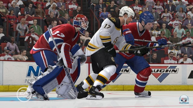 Screenshot - NHL 12 (360) 2247662