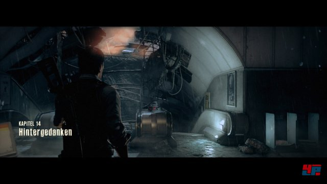 Screenshot - The Evil Within (360) 92492830