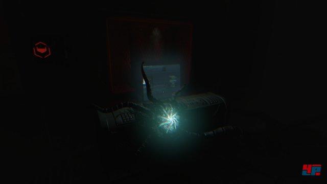 Screenshot - SOMA (PlayStation4) 92514054