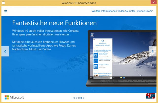 Screenshot - Windows 10 (PC)
