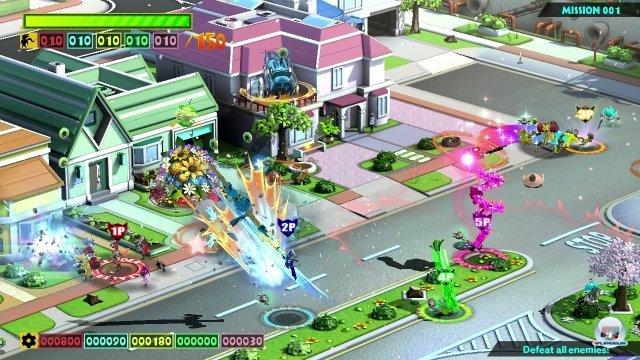 Screenshot - The Wonderful 101 (Wii_U) 92462840