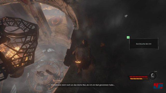 Screenshot - Styx: Shards of Darkness (PC) 92542151