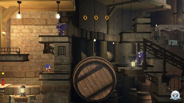 Screenshot - Sonic Generations (360) 2246557