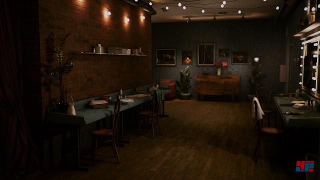 Screenshot - The Quiet Man (PC) 92571526