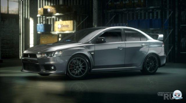 Screenshot - Need for Speed: The Run (360) 2260482