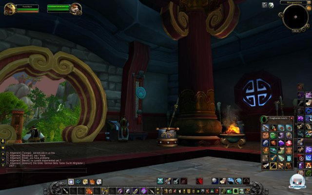 Screenshot - World of WarCraft: Mists of Pandaria (PC) 2333997