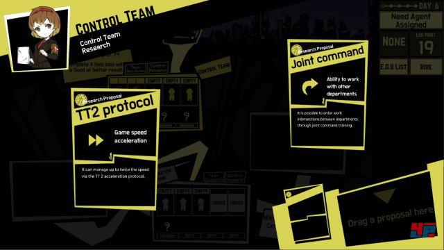 Screenshot - Lobotomy Corporation (PC) 92563438