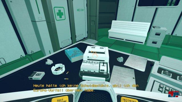 Screenshot - POLLEN (PC) 92524938