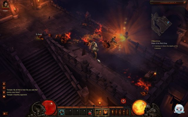Screenshot - Diablo III (PC) 2268132