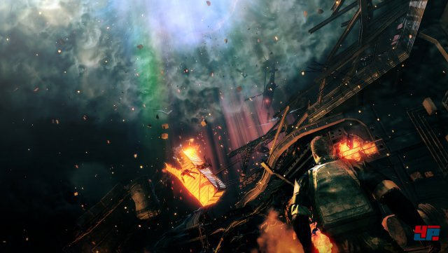 Screenshot - Metal Gear Survive (PC) 92554794