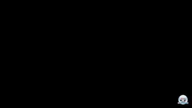 Screenshot - Risen 2: Dark Waters (PC) 2344302
