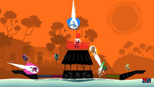 Screenshot - Runbow (Wii_U) 92507585