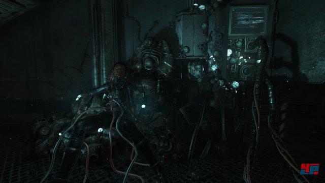 Screenshot - SOMA (PlayStation4) 92514070