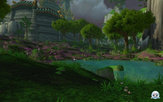 Screenshot - World of WarCraft: Mists of Pandaria (PC) 2334437