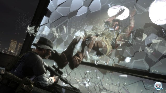 Screenshot - Max Payne 3 (360) 2329487