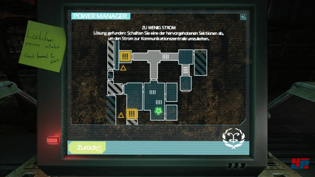 Screenshot - SOMA (PlayStation4) 92514063