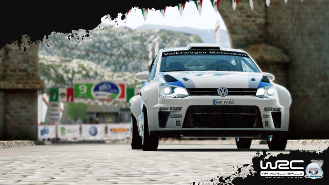 Screenshot - WRC 3 - FIA World Rally Championship (360) 2395247