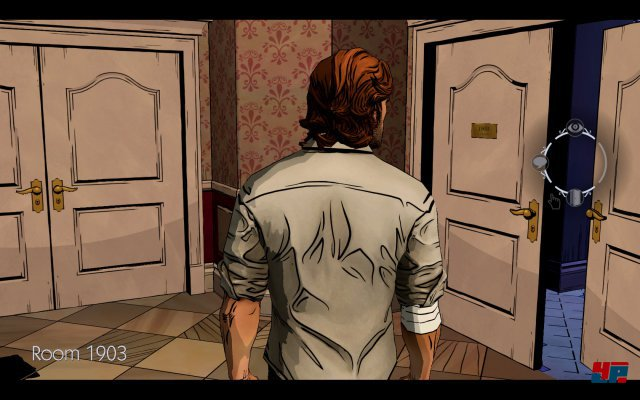 Screenshot - The Wolf Among Us: Episode 3 - A Crooked Mile (PC) 92480368