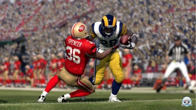 Screenshot - Madden NFL 12 (360) 2226058