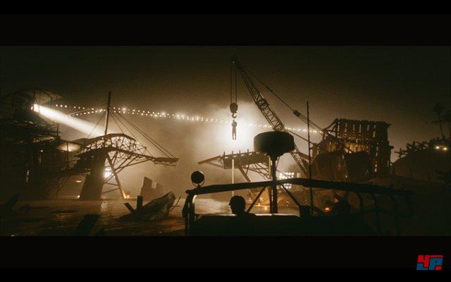 Screenshot - Apocalypse Now (PC) 92539532