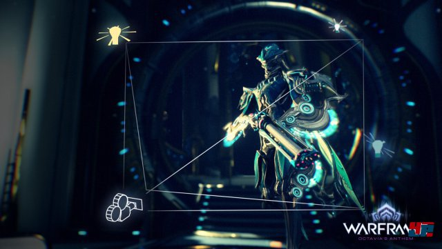 Screenshot - Warframe (PC)