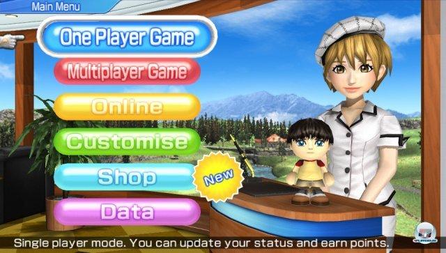 Screenshot - Everybody's Golf (Arbeitstitel) (PS_Vita) 2293072