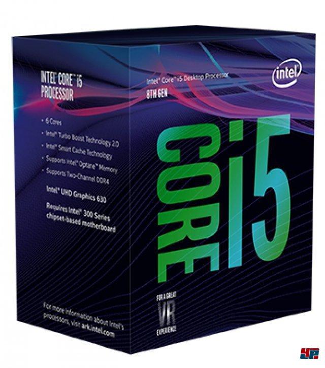 Screenshot - Intel (PC)