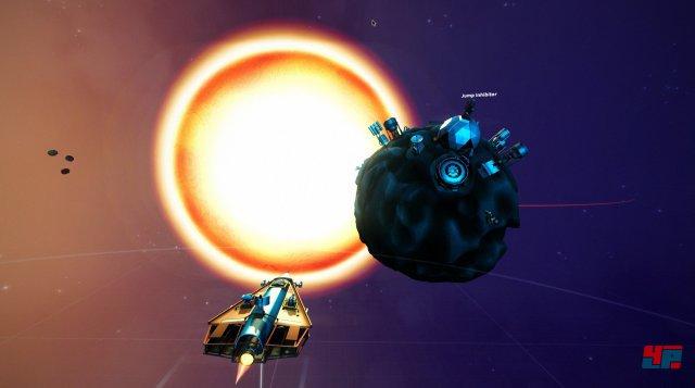 Screenshot - Atomic Space Command (Mac) 92521647