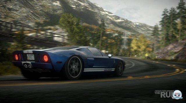 Screenshot - Need for Speed: The Run (360) 2260467