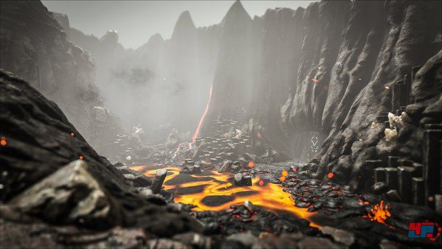 Screenshot - ARK: Survival Evolved (PS4) 92545908