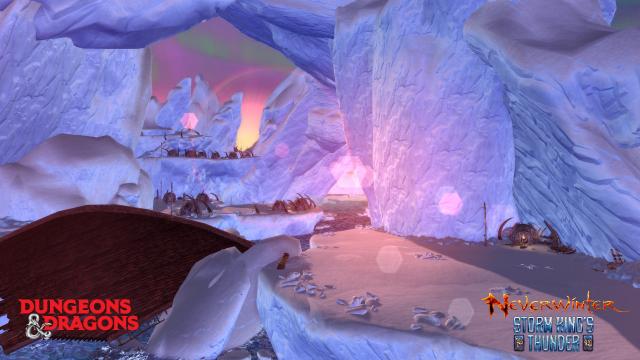 Screenshot - Neverwinter (PC)