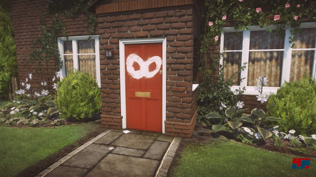 Screenshot - Everybody's Gone to the Rapture (PlayStation4) 92511519