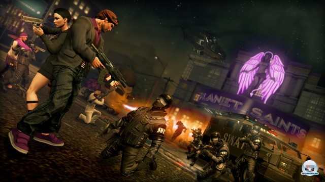Screenshot - Saints Row: The Third (360) 2228638