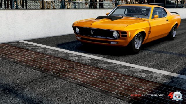 Screenshot - Forza Motorsport 4 (360) 2274872