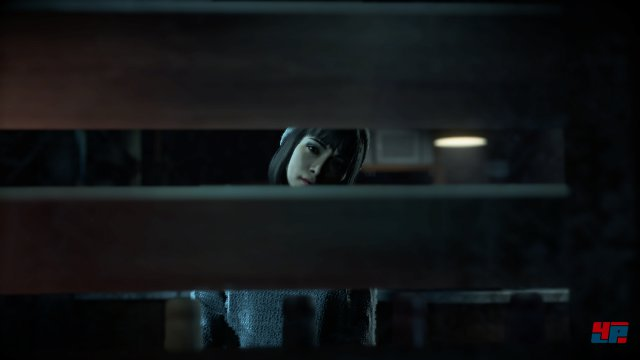 Screenshot - Until Dawn (PlayStation4)