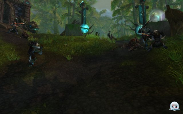 Screenshot - World of WarCraft: Mists of Pandaria (PC) 2334342