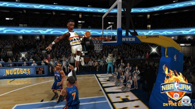 Screenshot - NBA Jam: On Fire Edition (360) 2262582