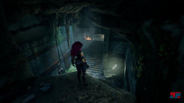 Screenshot - Darksiders 3 (PC) 92568994